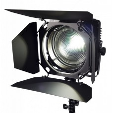 Fresnel Led Light 1000w