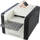 Hiti P525S Photo Printer