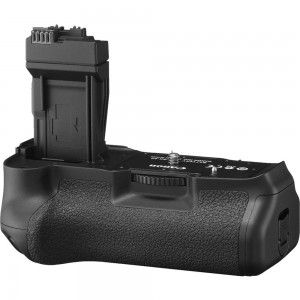Canon BG-E20 Battery Grip for 5d mk-iv