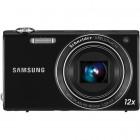 Samsung WB210 Digital Camera