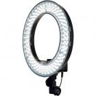 Ring  Light Kit