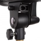 Godox DP300 Studio Strobe Light (2 in 1 package)