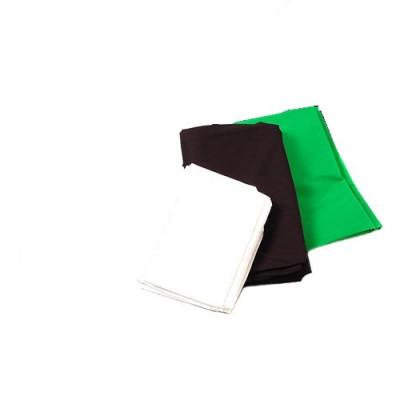 Sudio Background Cloth 10ft x 20ft (Premium)