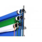 Manual Background Hanger (4 in 1)