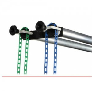 Manual Background Roller (4 in 1)