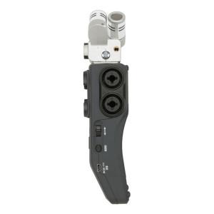 Zoom H6 Professional Audio Recorder