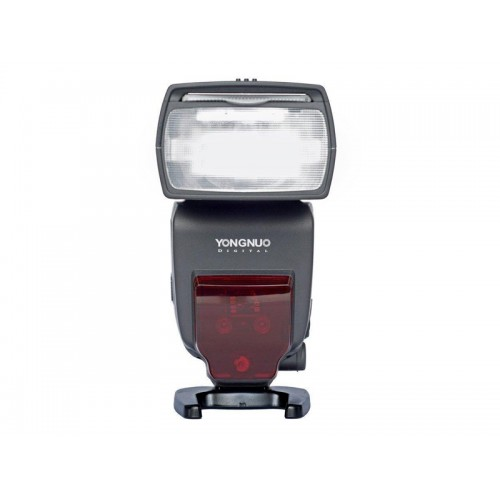 Yungnuo YN685 Speedlite for Canon