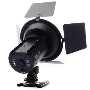 Yongnuo YN216 Pro Led Video Light