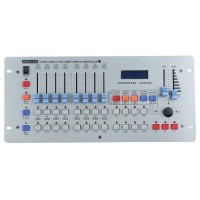 240 Channel DMX512 Disco Lighting Controller