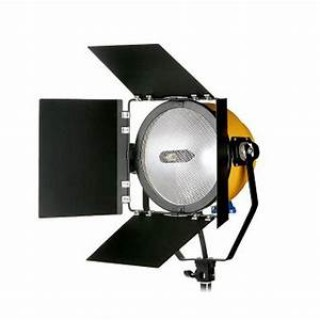 2K Stage Spot Light