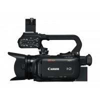 Canon XA 11 Pro Camcorder+Memory Card
