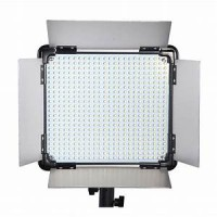 Disan D-600 Led Video Light