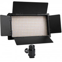 LED D-1080 Video Light