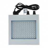 Led Room Strobe Light 108