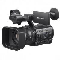 Sony - HXR NX200 4K Camera