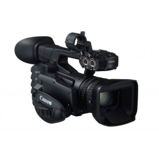 Canon XF205 HD Camcorder