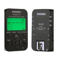 Yungnuo YN622C Flash Trigger