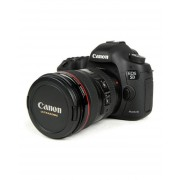 Canon EOS 5D Mark III with 24-105 (London Used)