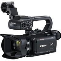 Canon XA 15 Professional Camcoder