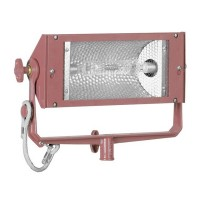 2k Tungsten Flood Light