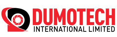 Dumotech International Limited