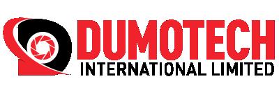 Dumotech International Limited
