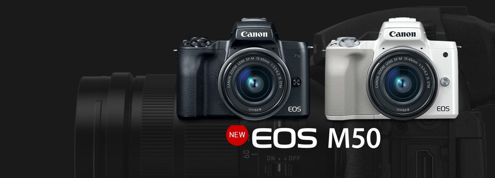 slider-banner-canon-m50
